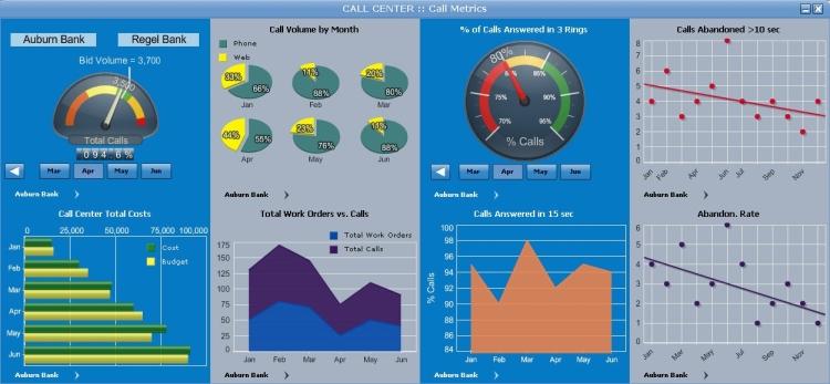 callcenterscreenshot1